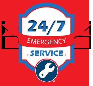 24-7-hvac-service-jc