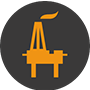 icon_oil_to_gas